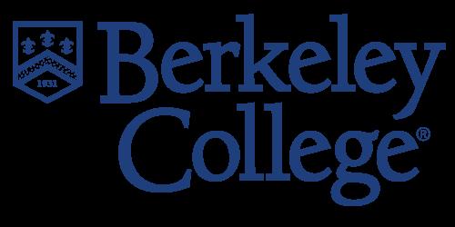 Astonishing Berkeley College Study Outside Norway Hjelper Deg Til New Beutiful Home Inspiration Aditmahrainfo