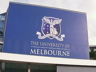 University-of-Melbourne